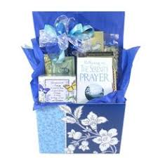 Condolence Baskets Loved Ones Shine Down Sympathy Basket Bestseller Sympathy