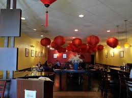 Red Orchids Red Orchids Charleston Menu Prices U0026 Restaurant Reviews