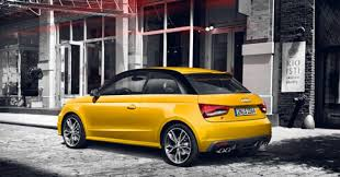 audi a1 model car audi a1 our 2017 range audi uk