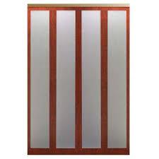 mirror door interior u0026 closet doors doors u0026 windows the home