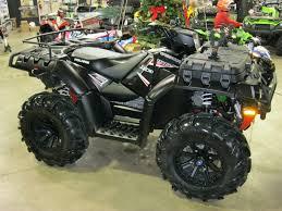 itp mud light tires 28 itp mudlite xl s only 120 miles polaris atv forum