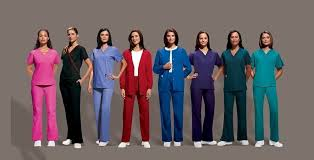 7 benefits of using scrubs in hospitals and clinics