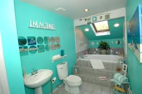 beach style bathroom decorating ideas telecure me