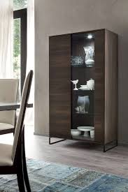tall dining room cabinet tall dining room cabinet pantry versatile