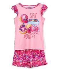 takara pink u0026 blue jungle print romper girls zulily girly