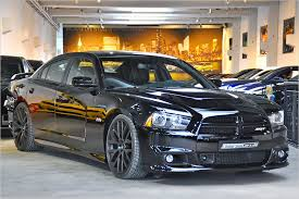 dodge charger srt8 top speed 2012 dodge charger srt8 by geiger cars review top speed
