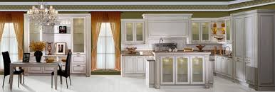 New Kitchen Cabinets From Brightworld LinkedIn - New kitchen cabinets