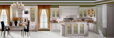 Kitchen Cabinets 2014 2014 New Kitchen Cabinets From Brightworld Linkedin