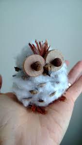 best 25 pinecone owls ideas on pinterest owl ornament pine