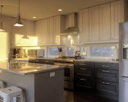 kitchen restoration hardware kitchen island with modern