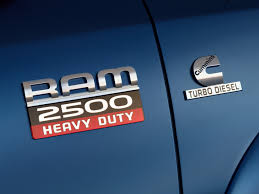 2010 dodge ram 2500 and 3500 will be the ultimate heavy duty