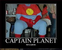 Captain Planet Meme - image 183599 captain planet and the planeteers know your meme