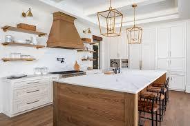 white dove kitchen cabinets with glaze january 2019 koby kepert