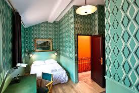 Schlafzimmer Pinie Schlafzimmer Pinie Blau übersicht Traum Schlafzimmer