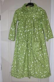 robe chambre polaire une robe de chambre pour léa tout et rien