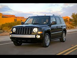 gold jeep patriot black jeep patriot patriots pinterest jeep patriot patriots