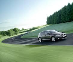 lexus ct200h cost lexus ct 200h the luxury hatchback with low running costs lexus