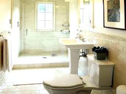 bathroom wall coverings ideas bathroom wall coverings fabric covering ideas for boards uk bauapp co