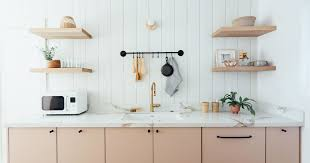 ikea kitchen cabinets without doors upgrade ikea kitchen cabinet doors with these 7 companies