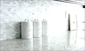 white kitchen canister sets kitchen canisters set kitchen canister set glass and