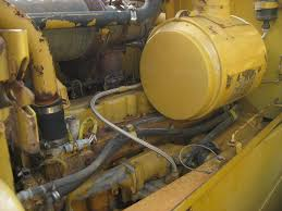 cat 966f ii wheel loader year 1992 dawood ahmed u0026 co