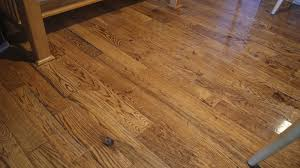 hardwood floors and floor services morris flooring hardwood floor inlays laminate floors