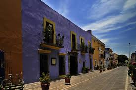 boutique hotels puebla book with temptingplaces temptingplaces