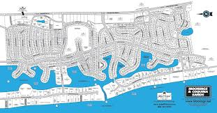 Map Of Naples Florida by Maps