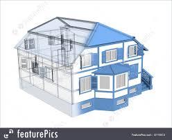 brilliant house architecture sketch decoration plan com d and picture house architecture sketch