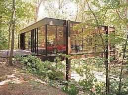 Ben Rose House Floor Plan Ben Rose House From Ferris Bueller Sold