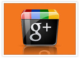 Google Plus Page Vanity Url 40 Tricks Apps And Extensions For Google Plus You Don U0027t Know About