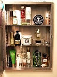 fancy locks for medicine cabinets 87 about remodel large medicine