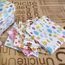 colored cartoon origami paper folding origami scrapbooking