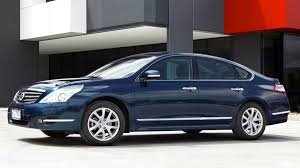 Nissan Altima Blue - nissan altima 2015 blue image 150
