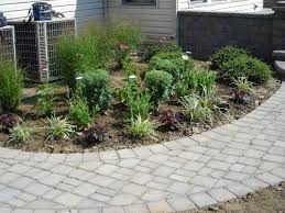 Front Landscaping Ideas by Landscaping Front Landscaping Ideas Around Patio
