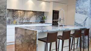 modern kitchen renovations sydney best custom makeovers