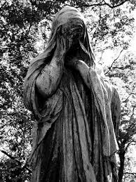 cemetery statues cemetery statues unsilent generation