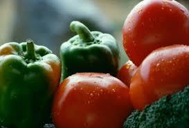 how often should i water my vegetable garden hunker