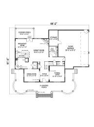 mesmerizing forrest gump house plans photos best idea home
