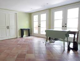 home design before and after 20 before and after basement finishing ideas home design and