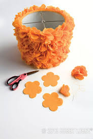 316 best crafts for home decor images on pinterest diy crafts