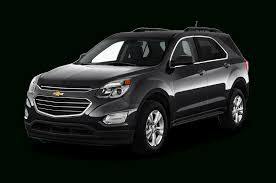 chevy equinox 2017 white 2017 chevy equinox redesign price and review the best concept
