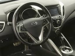 hyundai veloster hatchback 3 door in florida for sale used cars