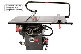miter saw prises at amazon for black friday sawstop pcs31230 pfa30 3 hp professional cabinet saw assembly with