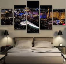 compare prices on vegas oil painting online shopping buy low