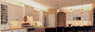 Refrigerated Cabinets Manufacturers Retail Display And Cabinetry Elio Led Lighting Systems