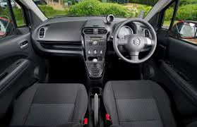 modified gypsy interior 2015 maruti gypsy cabrio u2013 pictures information and specs auto