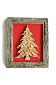 rustic christmas decor rustic christmas tree rustic christmas
