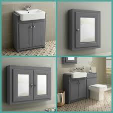 Bathroom Furniture For Small Spaces Bathroom Furniture Ideas