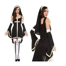 Quality Halloween Costume Popular Halloween Costumes Buy Cheap Halloween Costumes